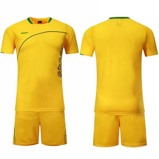 # 057 Les derniers hommes Jerseys Vêtements de football Vêtements de football de haute qualité39NVFDF