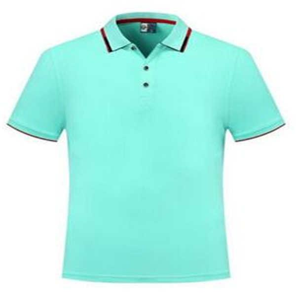 camisa de jersey embrody camisas por atacado de dropshiping 00094