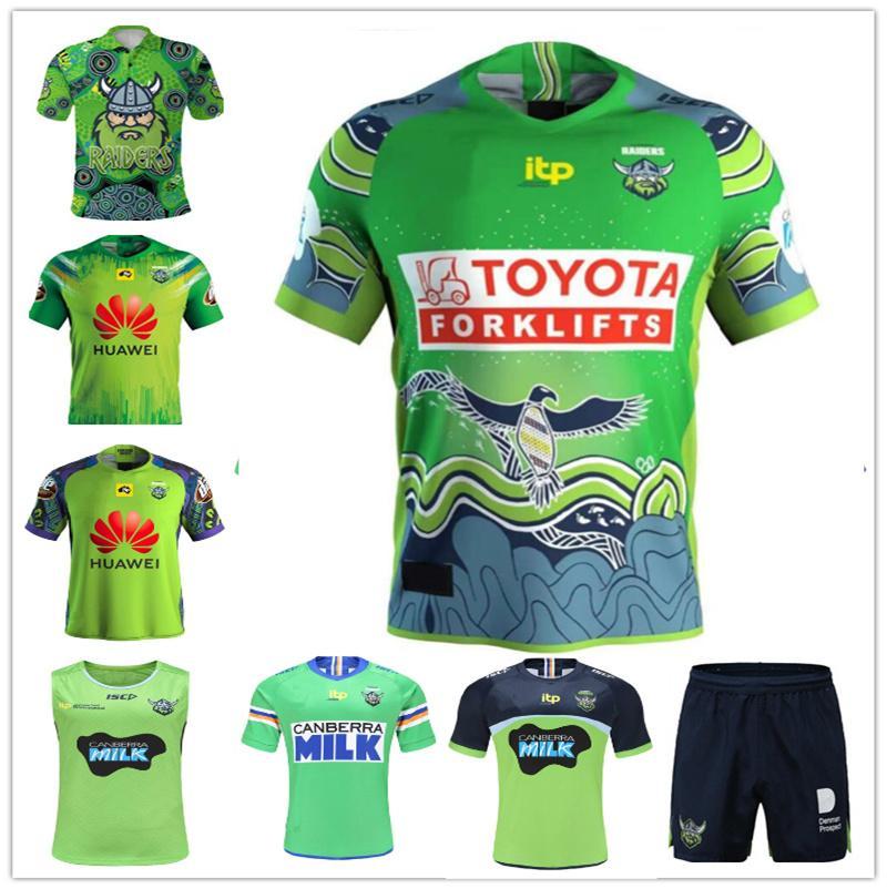 2021 Rugby Canberra Raider Maglie Maglie Sezer Hinganoabby Horsburgh Lui Guler Solione Murchie Tapetine Wighton Croker