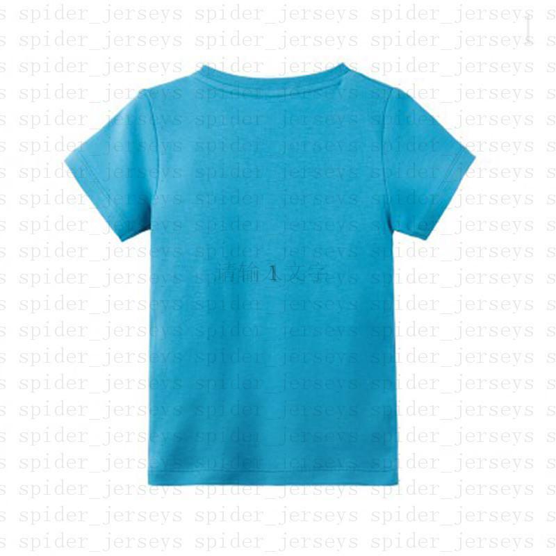 21 22 Soccer Jersey Top Hombres Camisas de alta calidad 265565465265