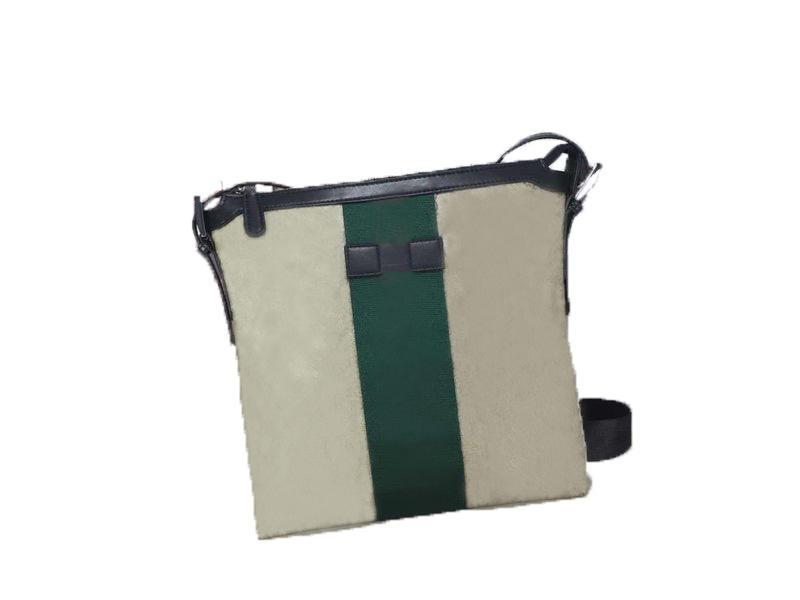 2021 mais recentes bolsas de moda, homens e mulheres sacos de ombro, bolsa, mochilas, crossbody, pack de cintura.fanny packs top qualidade 83