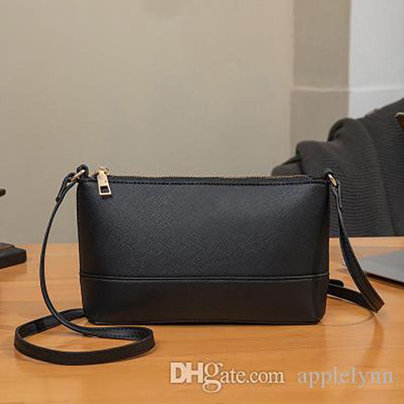 Mulheres bolsas de marca designer mini moda bolsa luxo saco crossbody saco de retalhos bolsa de ombro sacos de corpo bolsas com alça de ombro