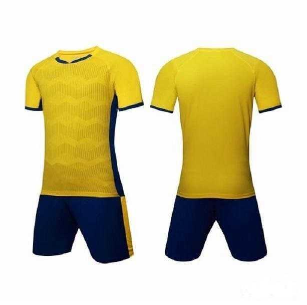 Top Qualität ! Team Fußball Jersey Männer Pantaloncini da Fußball Kurzer Sportkleidung Lauf Kleidung Grau Multi Goldbeige Lila Elfenbein Lavendel