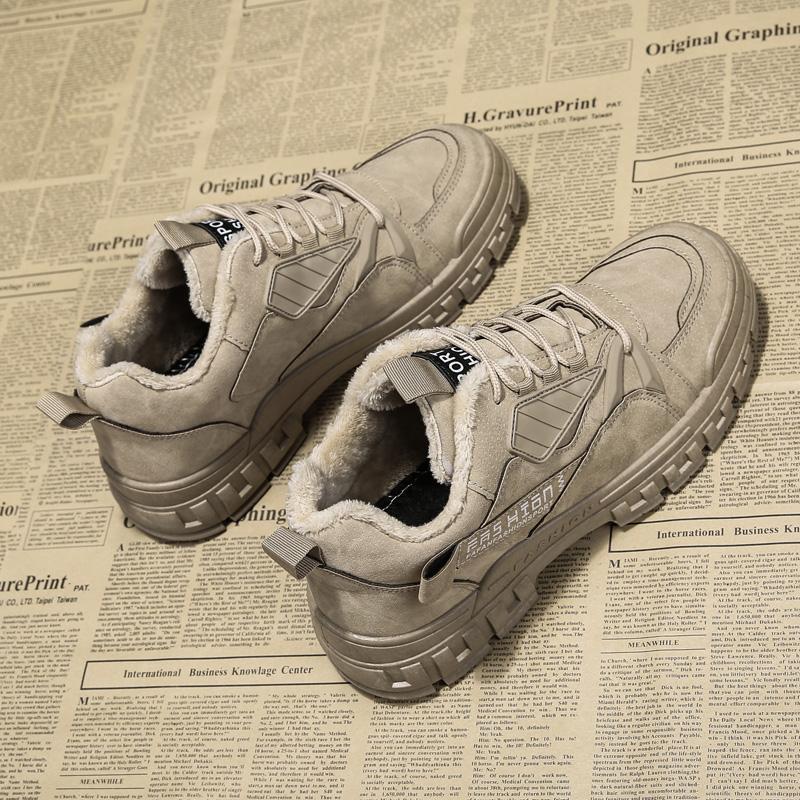 DGJD الرجال النساء الرجال الرياضة الأحذية النسائية المشي الركض المدرب S EUR 36-44