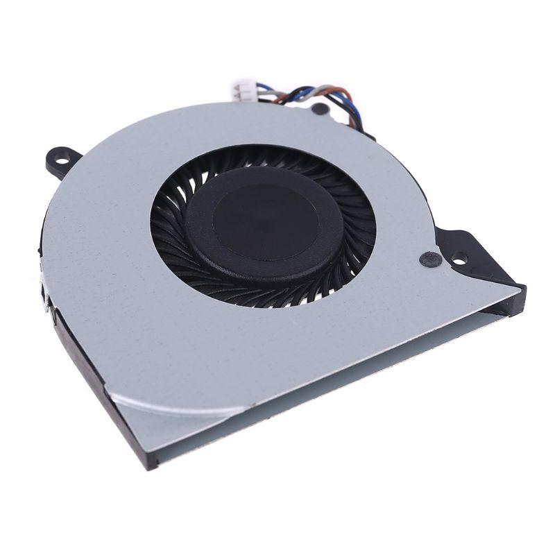 EliteBook Folio 9470m SPS için Soğutma Fanı: 702859-001 Dizüstü Bilgisayar Serisi G6DC Laptop Pedleri