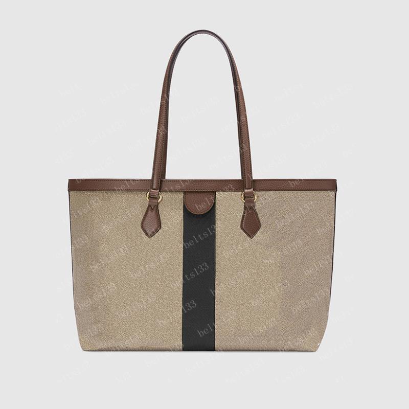 Bolsos bolsas bolso bolsos bolso bolso bolso bolsas bolsos para mujer mujeres 2021 bolsas de asas bolsas de cuero bolsas de moda marrón 38cm got01 5479 junn