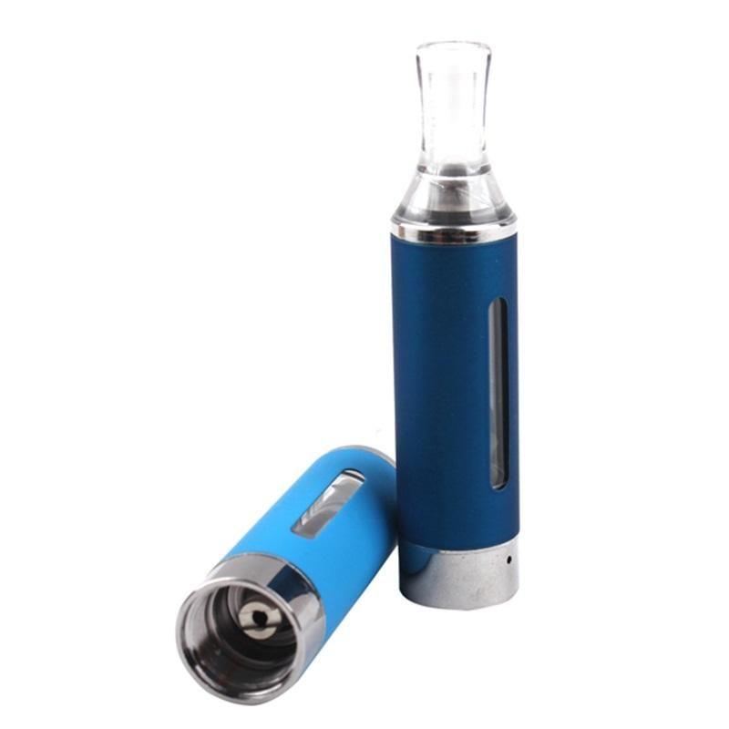 MT3 Atomizer Clearomizer Ego Elektronik Sigara Kitleri EGO-T VV Evod Pil Çeşitli Renkler DHL Ücretsiz
