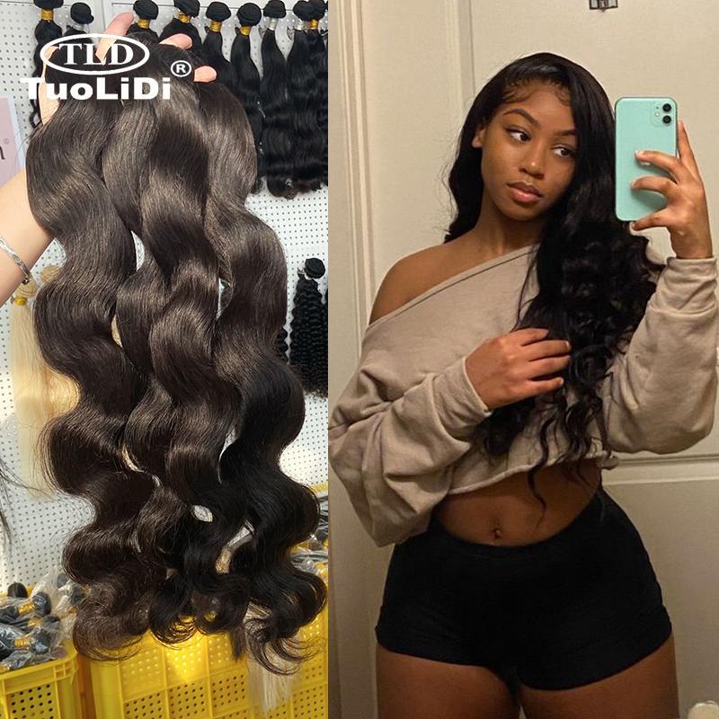 Wholesale human hair lace front body wave vendors raw brazilian cuticle aligned virgin hair bundles human hair extension