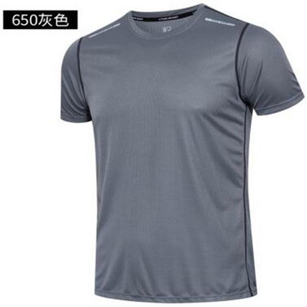 2021 jersey bordado camisas por atacado do dropshiping 0000016