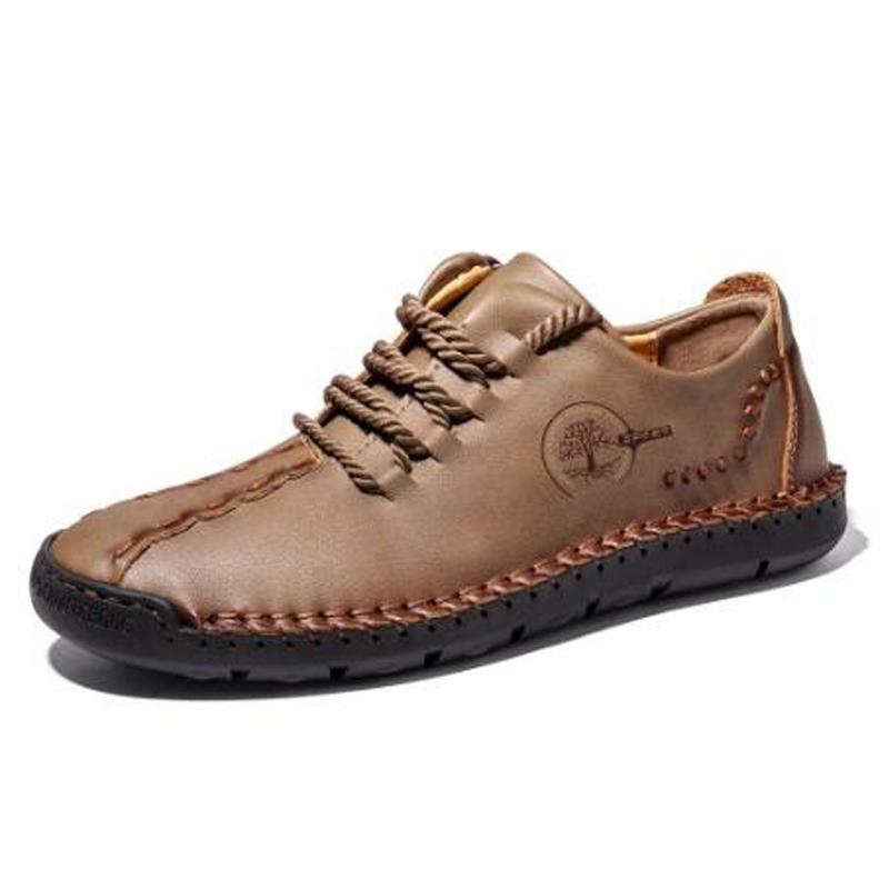Bottes de sécurité à air anti-ponctues indestructible Bottes anti-ponctues pour hommes Chaussures de sport Chaussures de sport Steel Tee Chaussures de vêtements. Ils conviennent aux sports, à la forme physique, à la partie