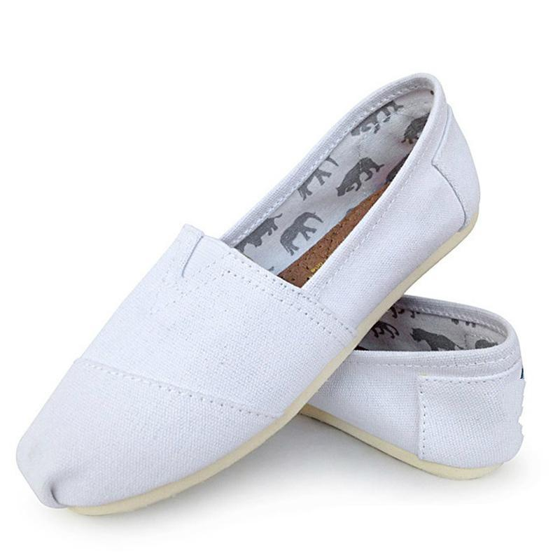 2021 الربيع الصيف الرجال البرية مريحة عارضة الأحذية قماش النسيج الذكور الضحلة المتسكعون تنفس ضوء للجنسين أحذية عالية الجودة