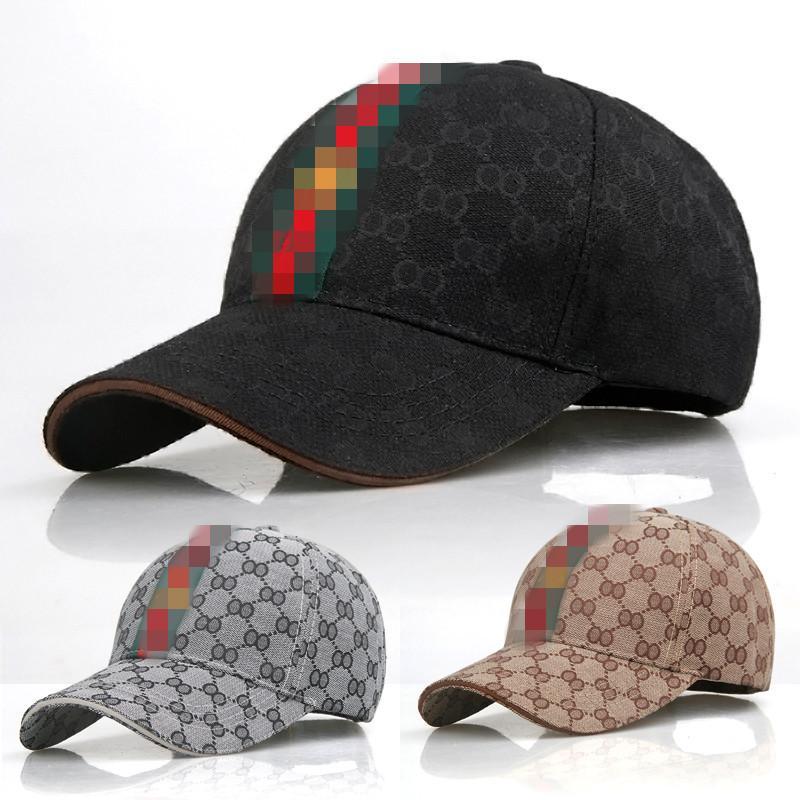 Дизайнеры колпачки шляпы мужские женские ведро шляпа женские шапочки шапочки для мужчин роскошь бейсболка с буквой Горро теплой зимой 2021