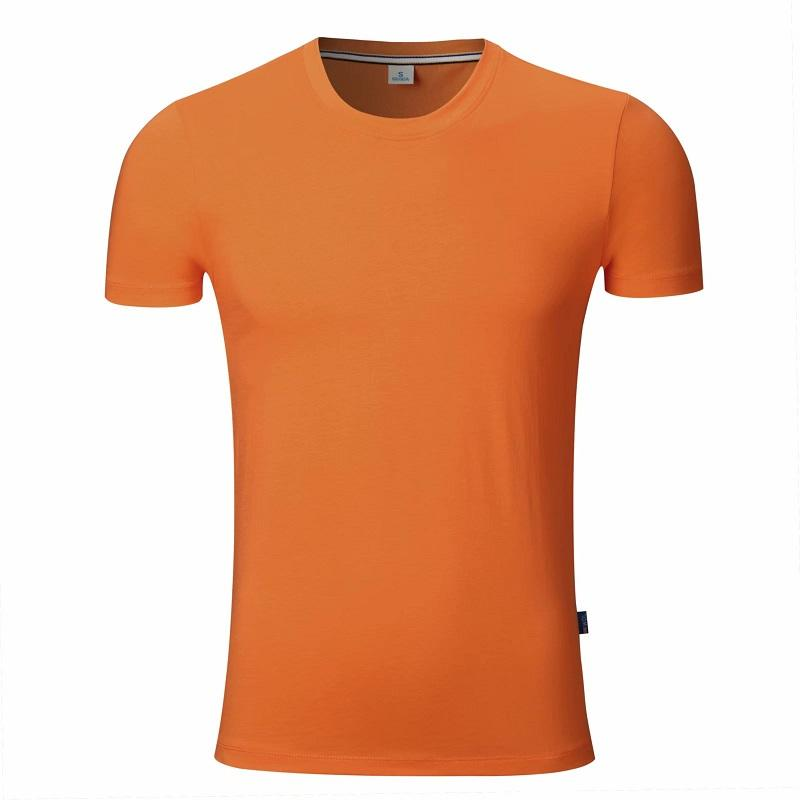 W18 Dimensione S-XXL Top Quality 2021 Gestione adulto Jersey 20 21 Uomo Camicie sportive da calcio Maillots de Course