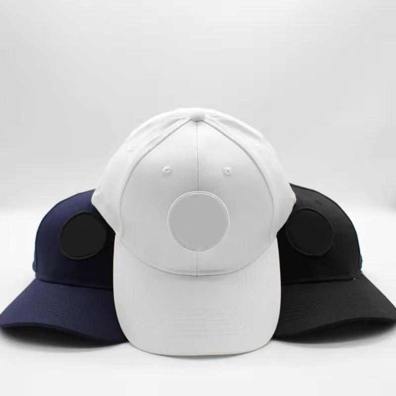 공 모자 패션 거리 힙합 야구 모자 야외 스포츠를 실행 골프 스케이트 보드 남자와 여자의 조절 가능한 사계절 모자