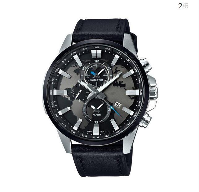 2021 Новое приходит Горячие Продажи Большой Грязный Король Мужчины Спортивные Спортивные Часы Светодиодные Двойные Электронные Цифровые Часы Высокое Качество с коробкой