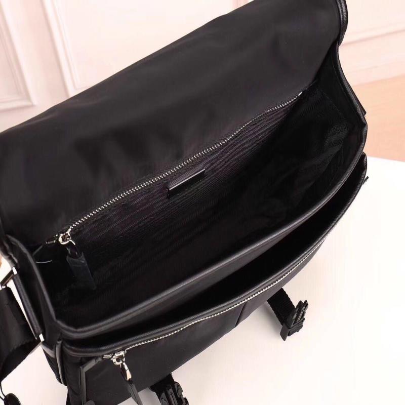 Bolsa atacado moda mensageiro cruz saco de satchel orignal saco para ombro corpo à prova d 'água de paraquedas de qualidade homens tecido excelente xojfk