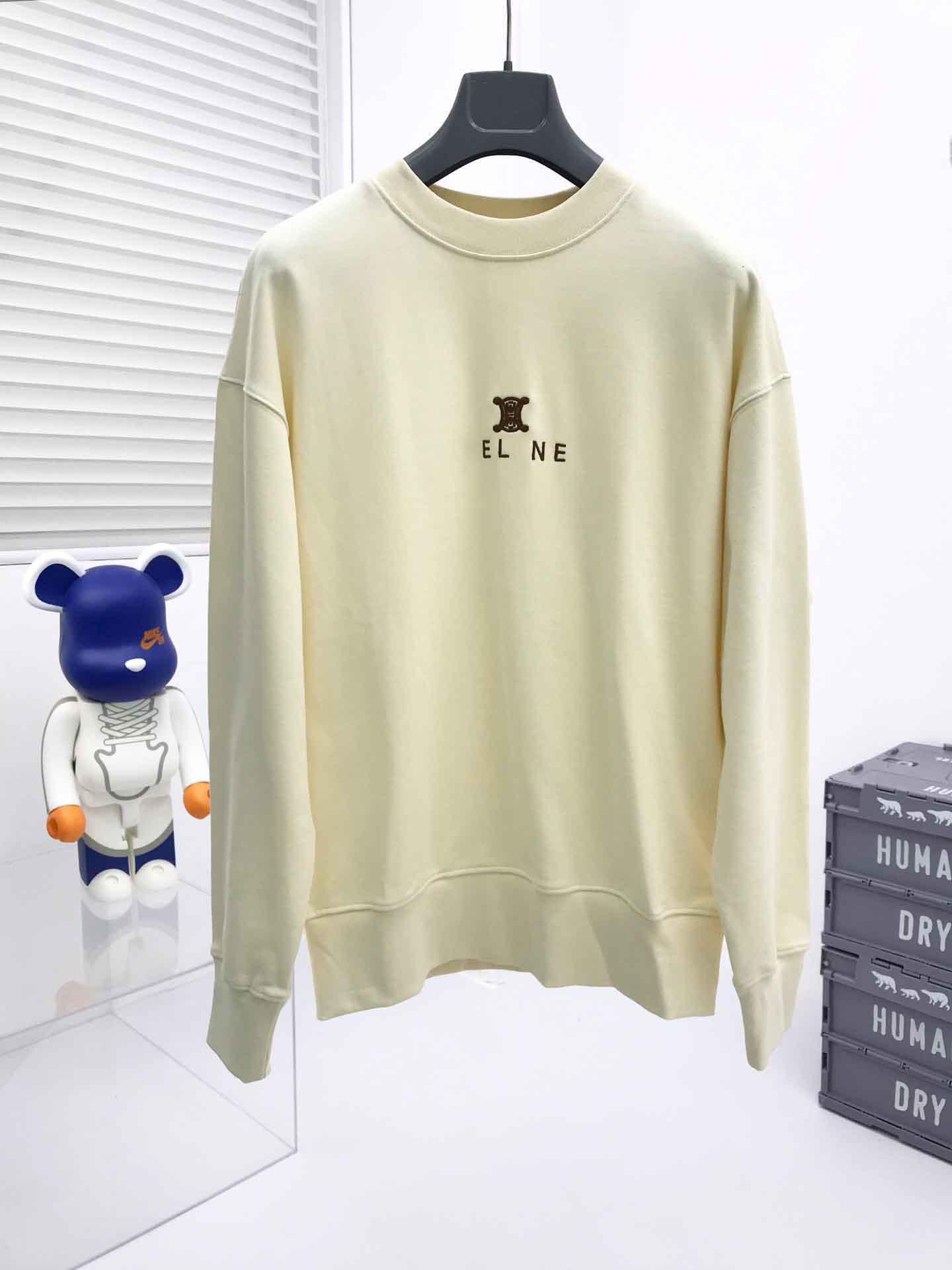 2021SS Spring and Summer Nouveau Coton de haute qualité Impression à manches courtes Panneau rond T-shirt Tableau: M-L-XL-XXL-XXXL Couleur: Blanc Blanc MMX57X5