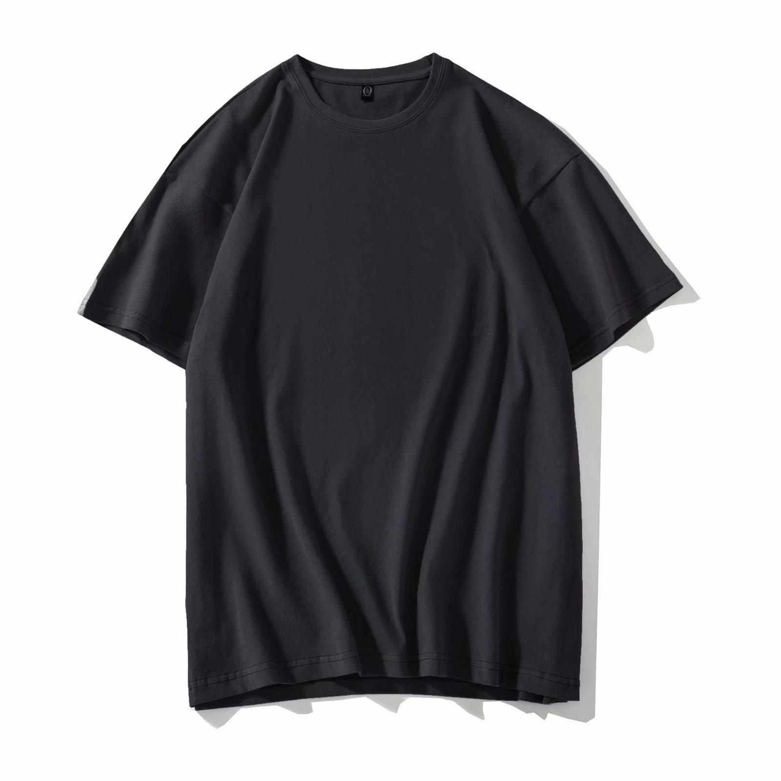 AAA3 BOTTON DROP DROP Spalla a cinque quarti Maniche uomo Soccer Jerseys Camisa de Futebol Da Football Maillot Futbol Uniforme Fútbol Foot Shirts