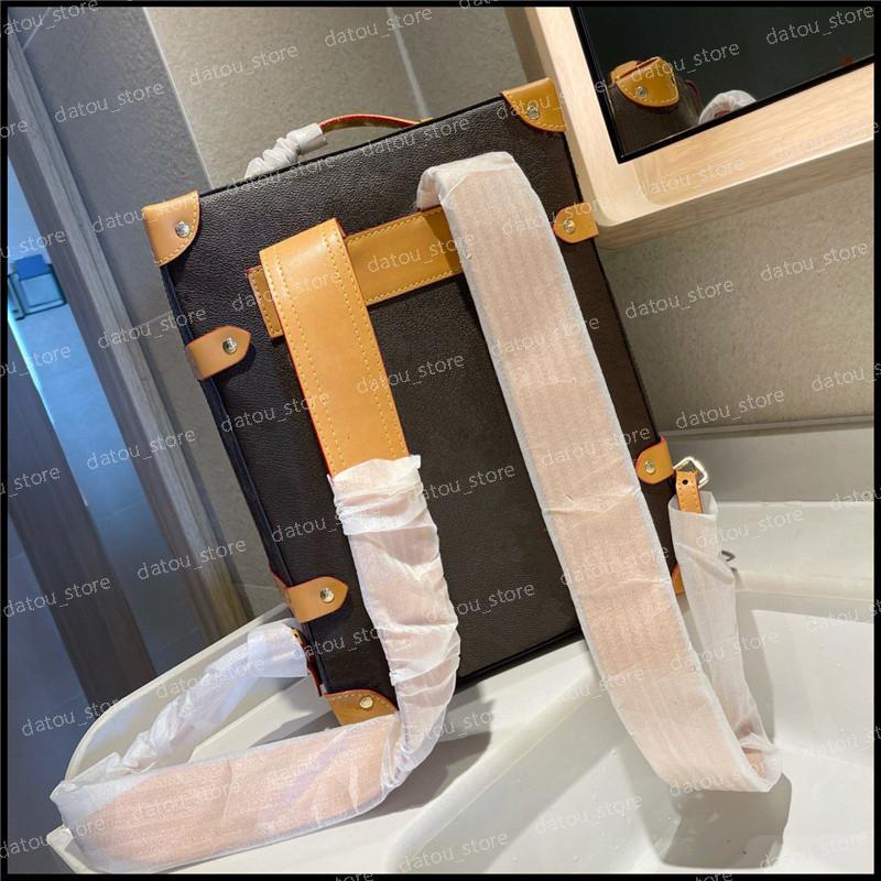 حقيبة يد رجالي إمرأة مصممين أكياس الأزياء حقيبة الكتف حقيبة مدرسية حقيبة كبيرة الأمتعة جذع السفر حقائب اليد المحافظ backapcks