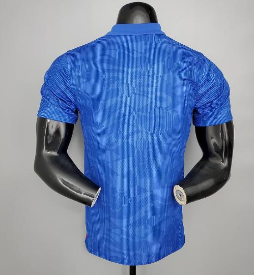 2021 Englnd Team soccer jerseys Kane Grealish Saka Arnold STERLING kit TAA Lingard Rashford Henderson men kids football shirt