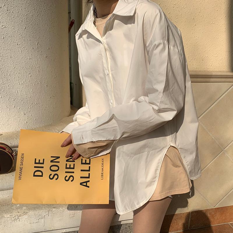 Women's Blouses & Shirts Embroidery Lace Transparent Womens Summer Tops Femme Casual Women Shirt Long Sleeve Girls Blouse Blusas