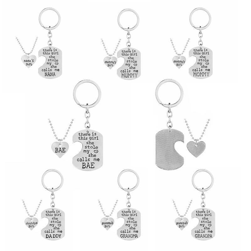 Есть это ожерелья девушка она стола моей любви