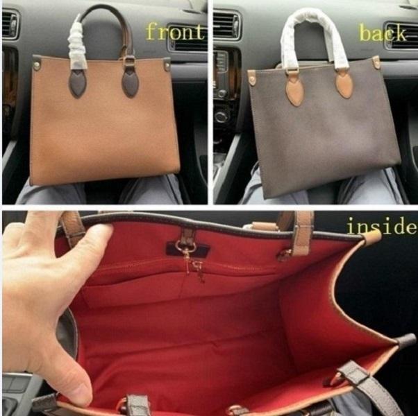 مصممون حقيبة يد حقيبة يد حقيبة يد السيدات الصبر جلدية الماس الفموي أكياس المساء الصليب الجسم