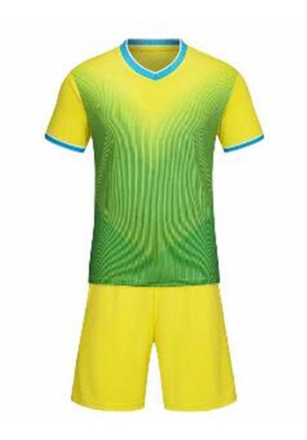 New arrive Blank soccer jersey men kit customize Quality Quick Drying T-shirt uniforms jersey football shirts24