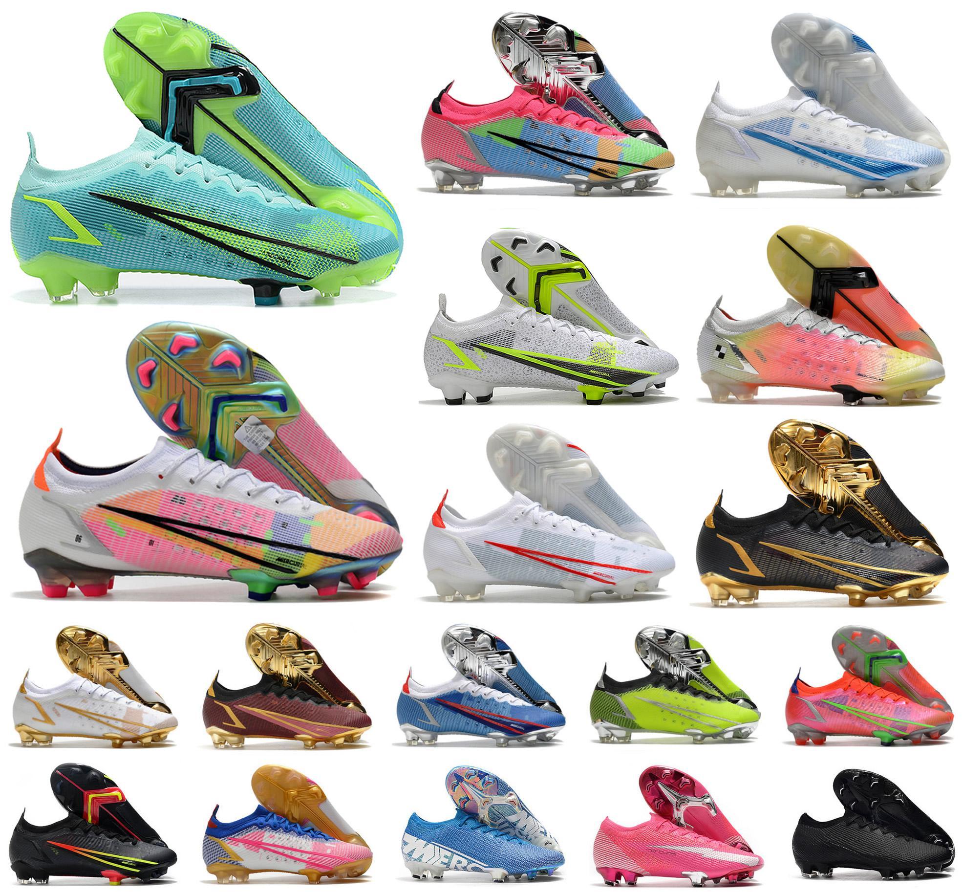 2021 الرجال va pors الرابع عشر 14 360 النخبة fg اليعسوب أحذية كرة القدم cr7 رونالدو الدافع حزمة mds 004 منخفضة النساء الاطفال أحذية كرة القدم المرابط حجم 39-45