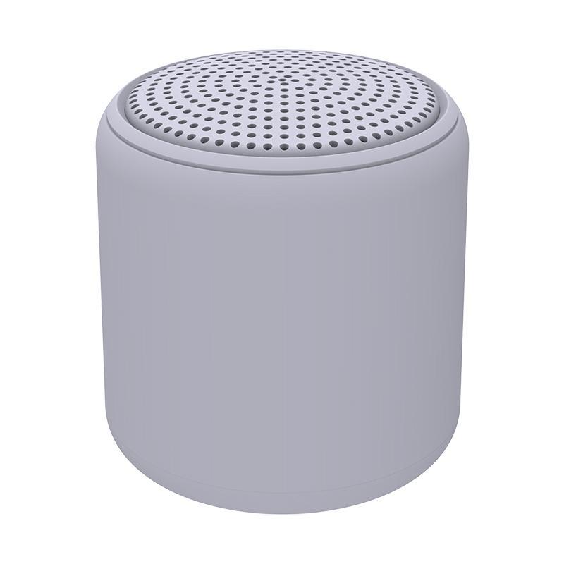 الصوت الصغيرة الصوت المحمولة المتكلم اللاسلكية في الهواء الطلق للماء بلوتوث المتكلمين