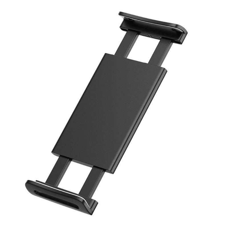 Suporte de Telefone Universal Suporte Grampo Suporte para ipad Mobile Tablet Cell Mounts Suportes