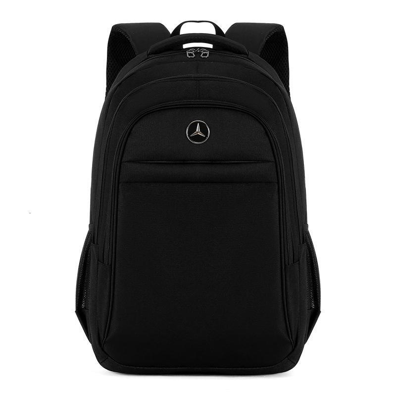 Bolsa de escuela BAGSBAPA BAPA bolsa de computadora