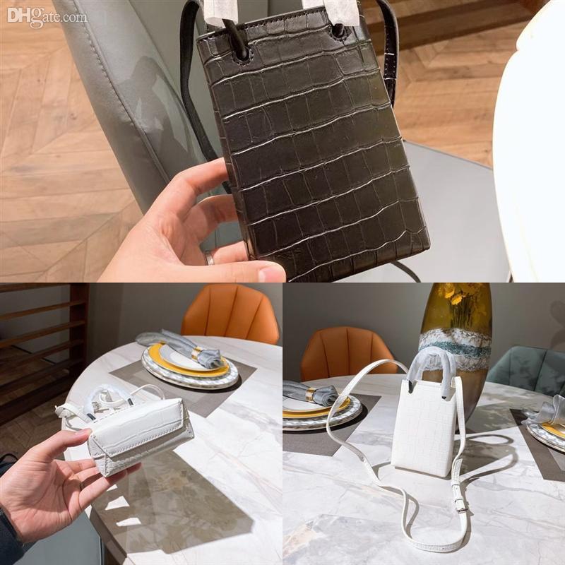 TUI5C Tasarımcı Kadınlar Lüks Caro Çanta Elmas Çanta Lady Çanta Tasarımcısı Kafes Alaşım Lüks Hardwarecrossbody Çanta Altın Oval