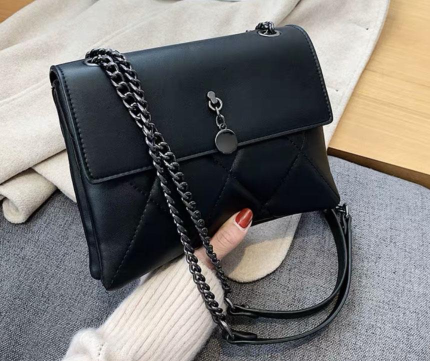 Mode HBP vielseitige einschulterkette diagonale Balinger Bag span Ltgoe