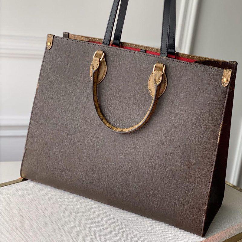 Женские сумки сумки сумка сумка женская цветок вскользь кожаные сумки женские большие кошельки сумочка