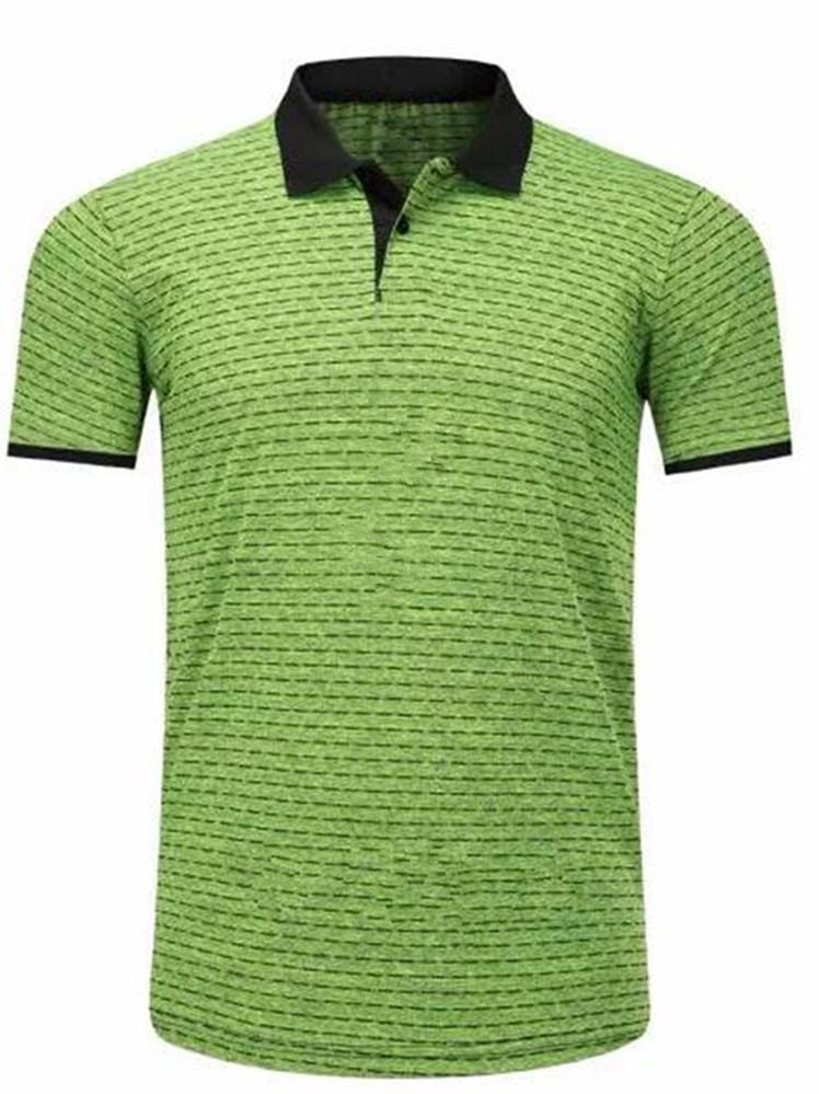 47 Özel Formalar veya T Gömlek Casual Giyim Siparişler Not Renk ve Stil Forsey Ad Numarası Kısa Kol 888 Özelleştirmek için Müşteri Hizmetleri