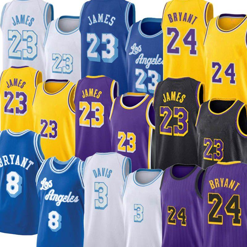 2021 jerseys de basquete
