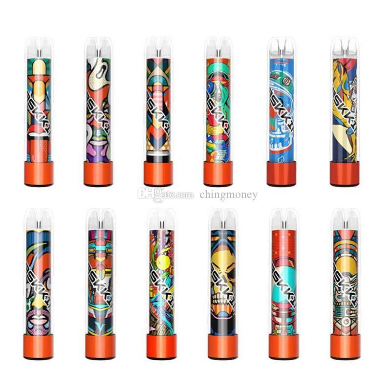 Mask-king High Pro Max disposable vape Electronic Cigarette 1500Puffs 4.5ml Cartridge Pods 850mAh Battery VS puff flex bang xxl air