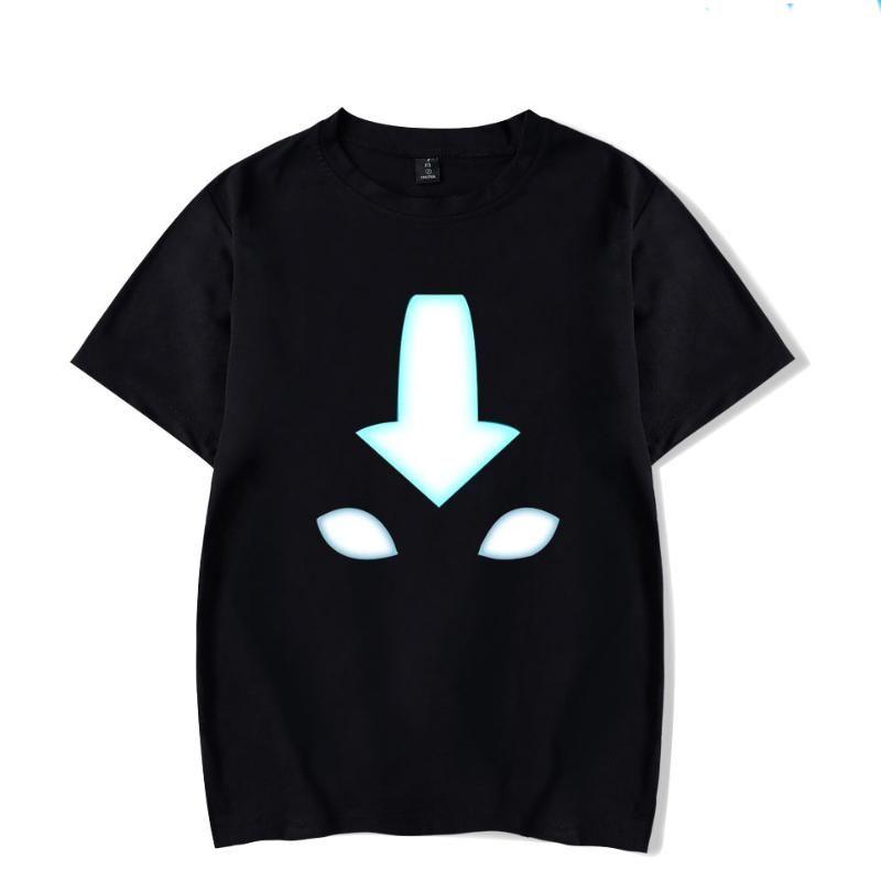 남자 티셔츠 VIP 사용자 정의 애니메이션 티셔츠 소년 소녀 티스 스트리트웨어 어린이 TOPS 2021 티셔츠 키즈 만화 옷