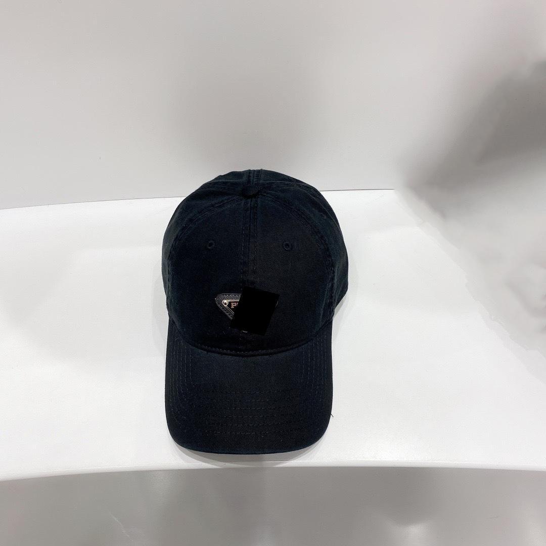 مصممون قبعة رجل فمر المرأة أزياء القبعات الرجال قبعات البيسبول مع إلكتروني شعار قبعة الاتجاه