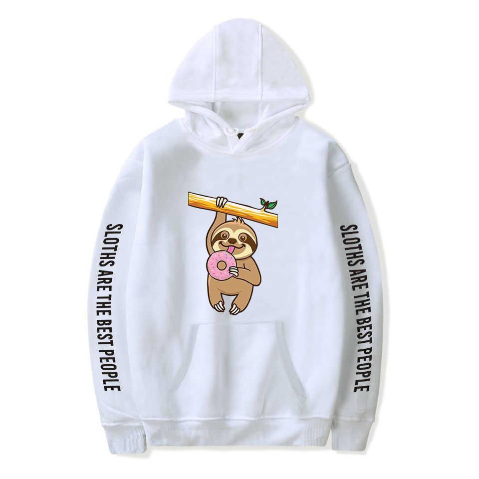 Симпатичные слизистые толстовки мужские женские толстовки с капюшоном Harajuku хип-хоп Hoodie мода ленты мальчиков девушки осень белые повседневные пуловеры x0610