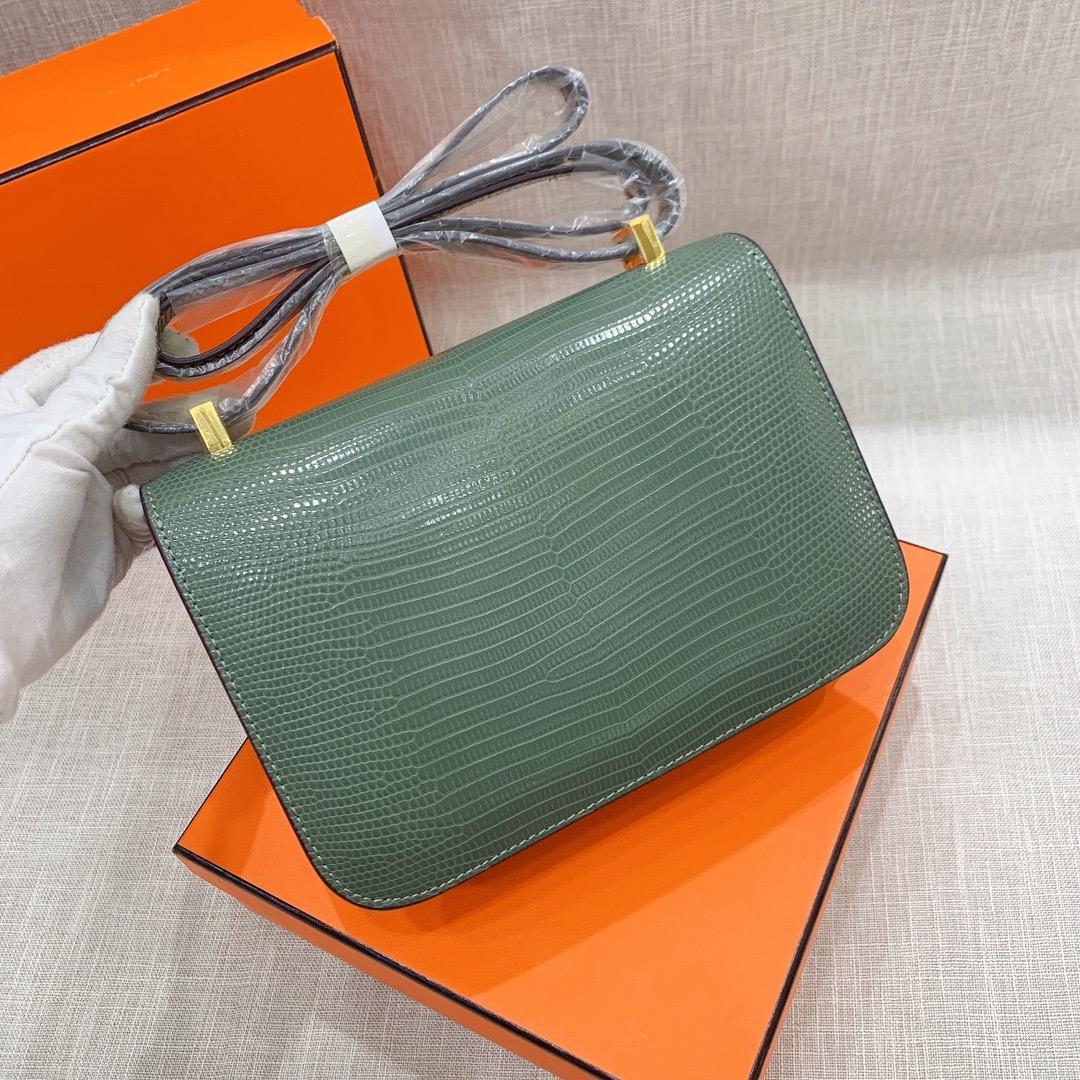 NewSet Classic Handbags Fashion Designer Bag Banking BACKBAG BAGANA DONNA Borse a tracolla Borsa da donna Borsa Borsa Genuina Cinturino in vera pelle Cinturino Crossbody Totes