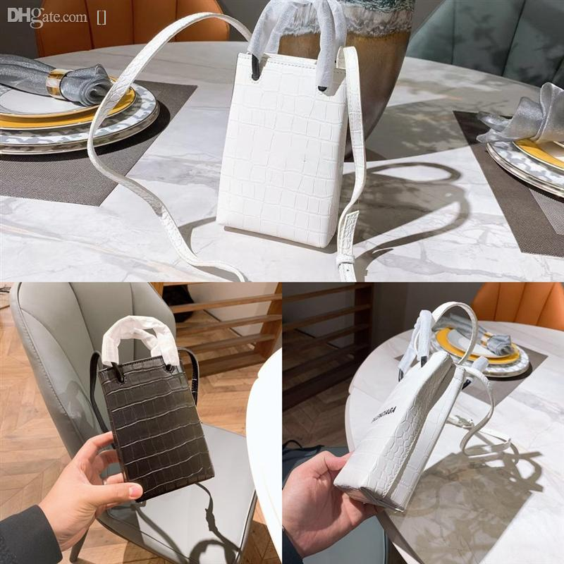 Pasox Hakiki Montaigne BB Çanta Deri Çanta Bayan Lady Tasarımcılar Çanta Kadın Tote Lüks Crossbody Tasarımcı Çantası Luxurys Omuz Çantaları