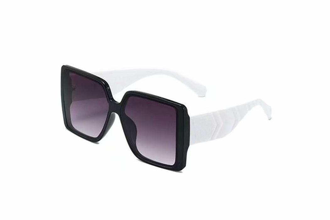 جودة عالية ماركة المرأة النظارات الشمسية الفاخرة رجل نظارات الشمس 3543 uv حماية الرجال مصمم النظارات التدرج المعادن المفصلي أزياء النساء النظارات مع صناديق