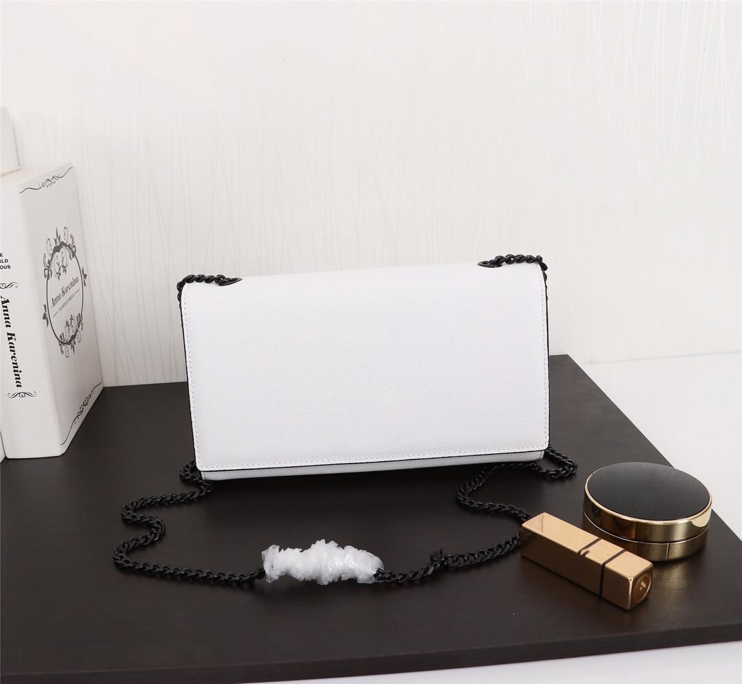 2020 bolso de lujo billetera moda gran dama bolsa viaje cuero genuino mujeres compras bolsa de alta calidad billetera 0911