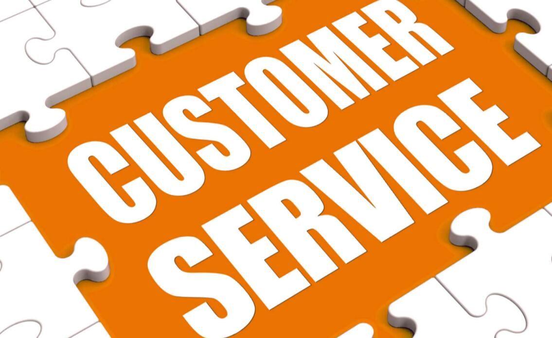 2021 Servizio clienti Tassa doganale Spedizione Spedizione speciale Servizio speciale