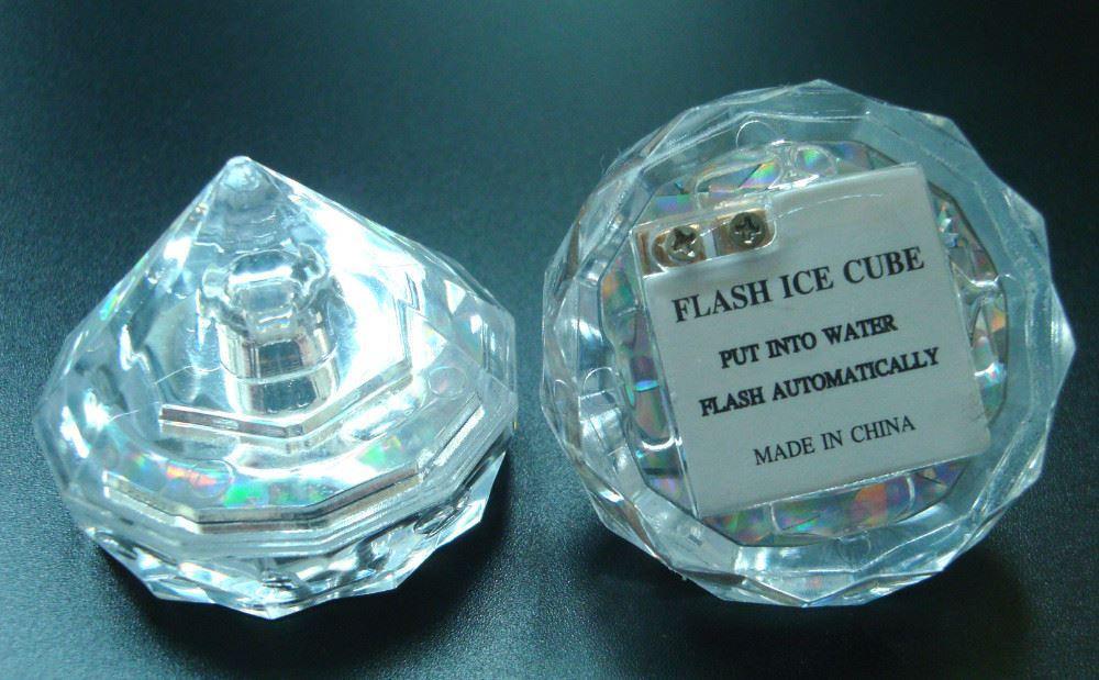 diamond led light (13)