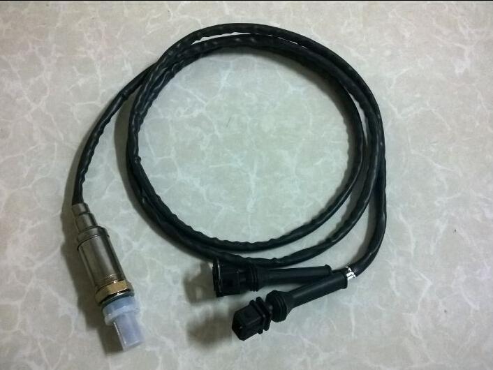0258104002 LSM-11 O2 Sensore di ossigeno per caldaia Lambda Sen 0258104002 0 258 104 002