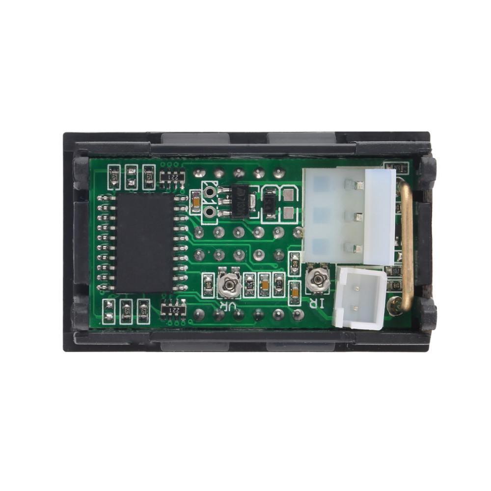 ZC15400-D-5-1