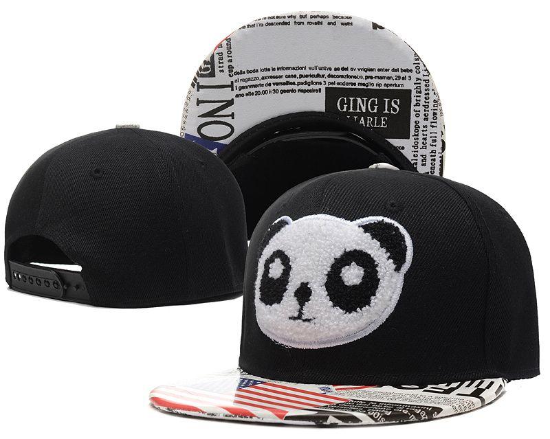 children's vans hats